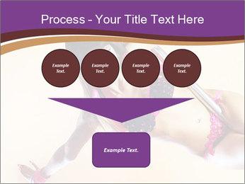 0000060547 PowerPoint Template - Slide 93