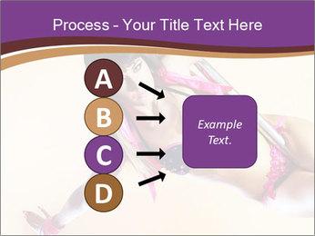 0000060547 PowerPoint Template - Slide 94