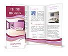 0000060548 Brochure Templates
