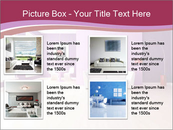 0000060548 PowerPoint Templates - Slide 14