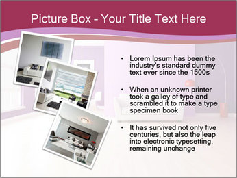 0000060548 PowerPoint Templates - Slide 17