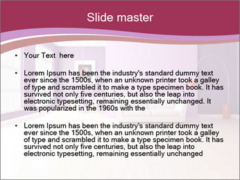0000060548 PowerPoint Templates - Slide 2
