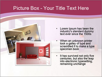 0000060548 PowerPoint Templates - Slide 20