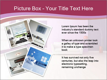 0000060548 PowerPoint Templates - Slide 23