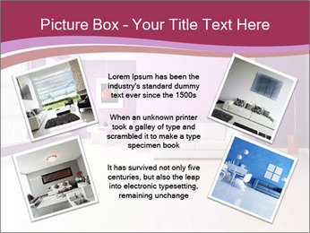 0000060548 PowerPoint Templates - Slide 24