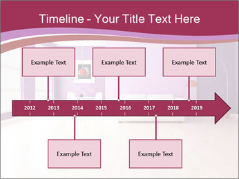 0000060548 PowerPoint Templates - Slide 28