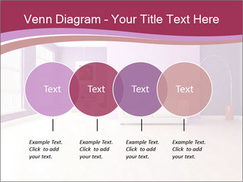 0000060548 PowerPoint Templates - Slide 32