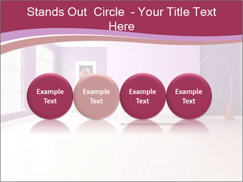 0000060548 PowerPoint Templates - Slide 76