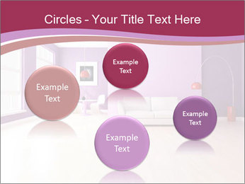 0000060548 PowerPoint Templates - Slide 77