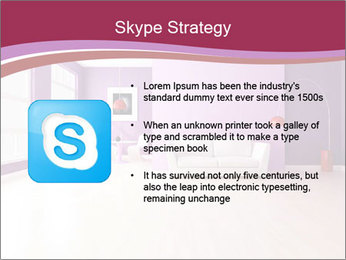 0000060548 PowerPoint Templates - Slide 8