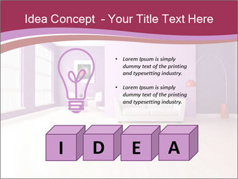 0000060548 PowerPoint Templates - Slide 80