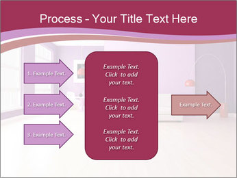 0000060548 PowerPoint Templates - Slide 85