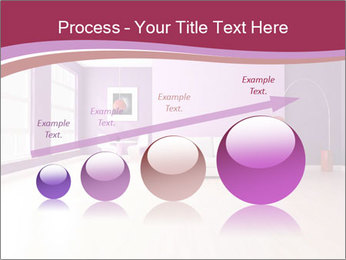 0000060548 PowerPoint Templates - Slide 87
