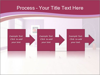 0000060548 PowerPoint Templates - Slide 88