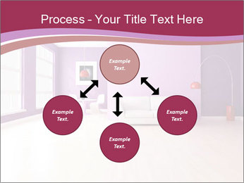0000060548 PowerPoint Templates - Slide 91