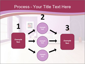 0000060548 PowerPoint Templates - Slide 92