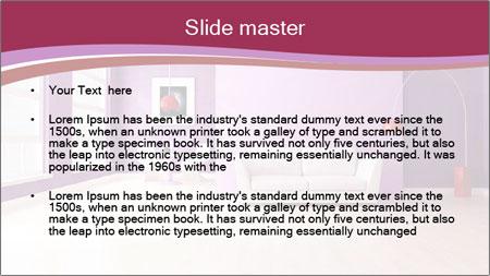 0000060548 PowerPoint Template - Slide 2