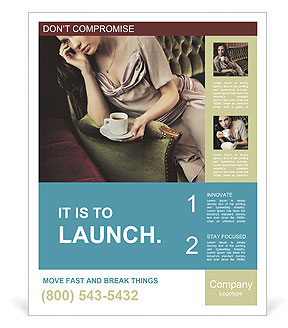 0000060549 Poster Template