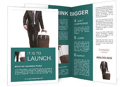 0000060550 Brochure Templates