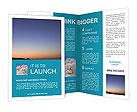 0000060551 Brochure Templates