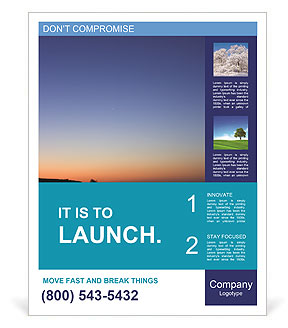 0000060551 Poster Template