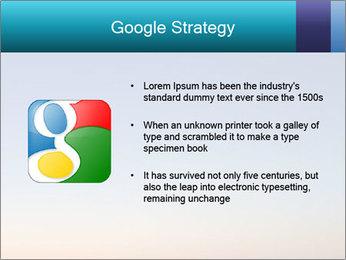 0000060551 PowerPoint Templates - Slide 10