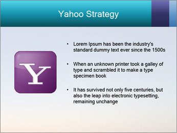 0000060551 PowerPoint Templates - Slide 11