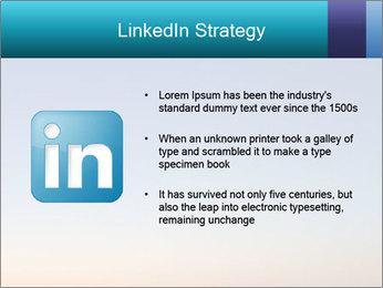 0000060551 PowerPoint Templates - Slide 12