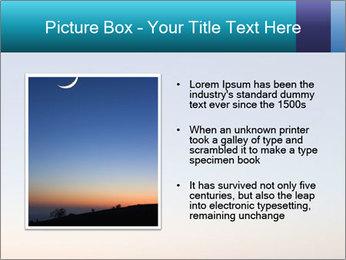 0000060551 PowerPoint Templates - Slide 13