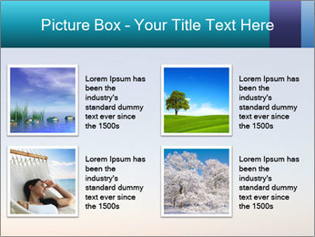 0000060551 PowerPoint Templates - Slide 14