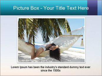 0000060551 PowerPoint Templates - Slide 15
