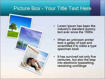 0000060551 PowerPoint Templates - Slide 17