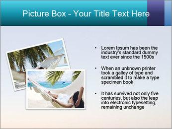 0000060551 PowerPoint Templates - Slide 20