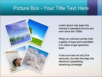 0000060551 PowerPoint Templates - Slide 23
