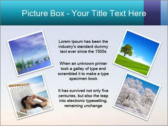 0000060551 PowerPoint Templates - Slide 24