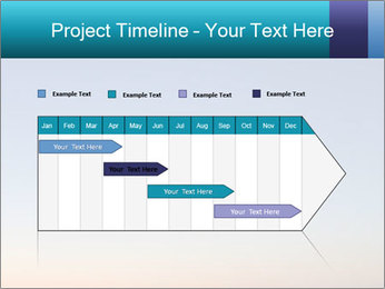 0000060551 PowerPoint Templates - Slide 25