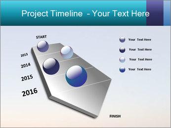 0000060551 PowerPoint Templates - Slide 26