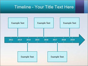 0000060551 PowerPoint Templates - Slide 28