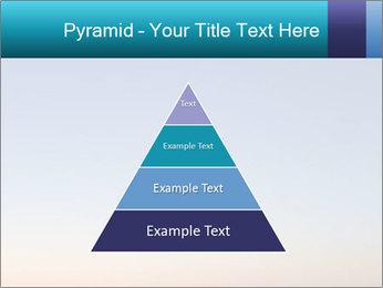 0000060551 PowerPoint Templates - Slide 30