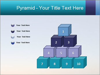 0000060551 PowerPoint Templates - Slide 31