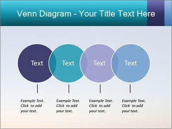 0000060551 PowerPoint Templates - Slide 32