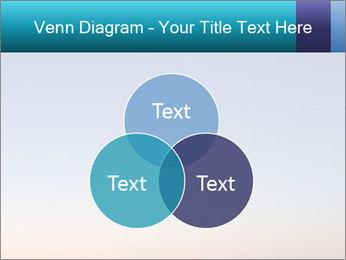 0000060551 PowerPoint Templates - Slide 33