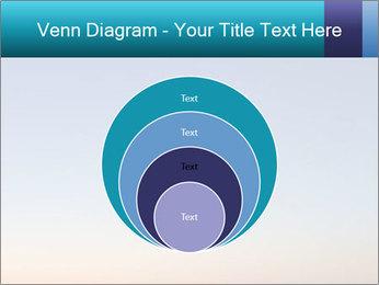 0000060551 PowerPoint Templates - Slide 34