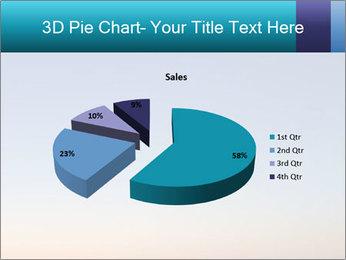 0000060551 PowerPoint Templates - Slide 35