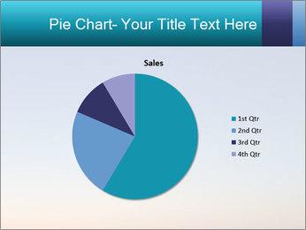 0000060551 PowerPoint Templates - Slide 36