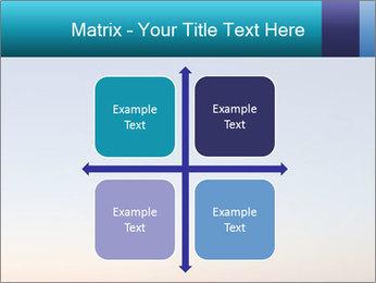 0000060551 PowerPoint Templates - Slide 37