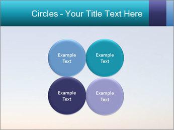 0000060551 PowerPoint Templates - Slide 38