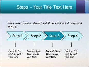 0000060551 PowerPoint Templates - Slide 4