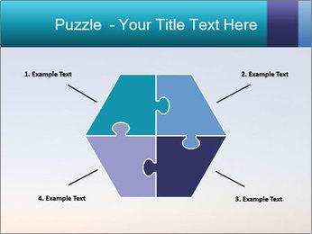 0000060551 PowerPoint Templates - Slide 40