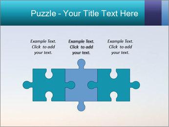 0000060551 PowerPoint Templates - Slide 42
